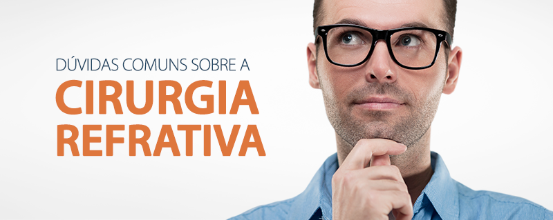Clinica-Bolzan-Oftalmologia-Duvidas-cirurgia-refrativa-blog