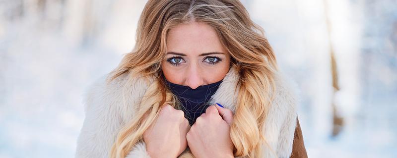 Clinica Bolzan Oftalmologia - Blog - inicio do inverno