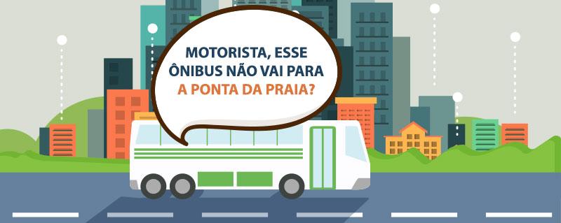 Clinica-Bolzan-Oftalmologia---Blog----Motorista,-esse-onibus-nao-vai-para-a-Ponta-da-Praia
