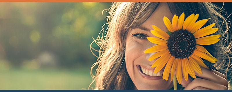 Clinica Bolzan Oftalmologia - Blog - Conheca os cuidados com seus olhos
