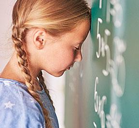 4 sintomas de miopia em crianças que você precisa saber
