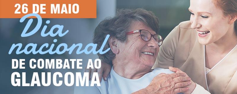Bolzan-Oftalmologia---Blog---glaucoma