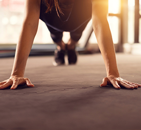Exercícios ajudam a combater o Glaucoma?