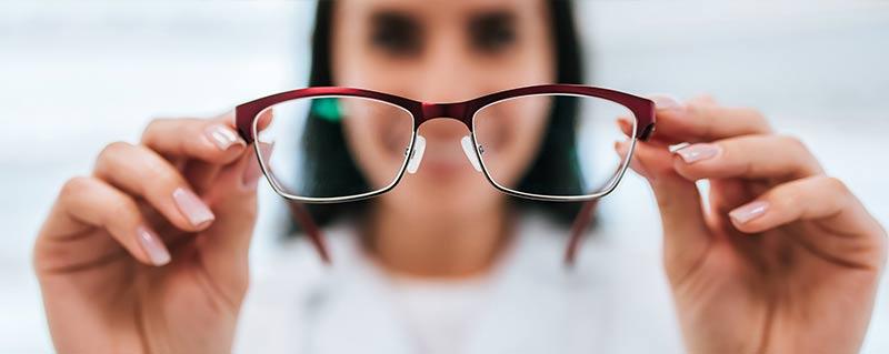 Clinica-Bolzan-Oftalmologia-Blog-Como-funciona-o-exame-de-refracao