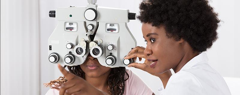 Clinica-Bolzan-Oftalmologia-Blog-Importancia-do-exame-de-rotina