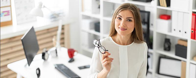 Clinica-Bolzan-Oftalmologia-Blog-Opcoes-para-deixar-de-usar-oculos