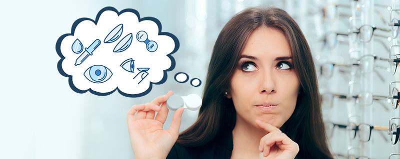 Clinica-Bolzan-Oftalmologia-Blog-Tudo-o-que-usuarios-de-lentes-de-contato devem-saber