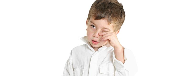 clinica-bolzan-oftalmologia-blog-mito-ou-verdade-cocar-os-olhos