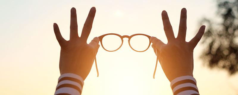 clinica-bolzan-oftalmologia-blog-radiacao-uv