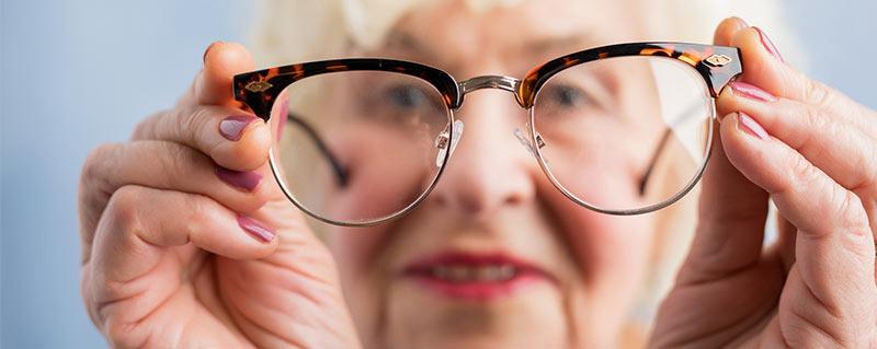 clinica-bolzan-oftalmologia-blog-terceira-idade
