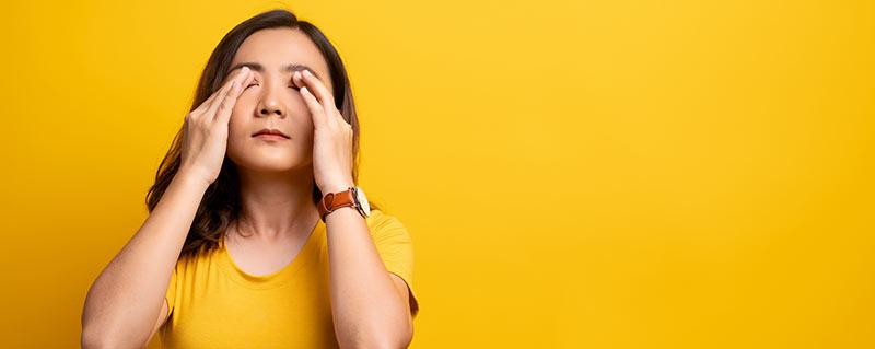 clinica-bolzan-oftalmologia-blog-voce-coca-os-olhos