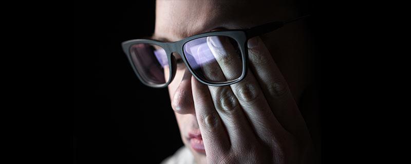 clinica-bolzan-oftalmologia-blog-enxergar-durante-a-noite