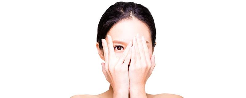 clinica-bolzan-oftalmologia-blog-tremor-nas-palpebras
