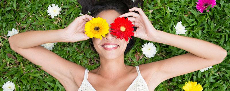 clinica-bolzan-oftalmologia-blog-cuidados-com-seus-olhos