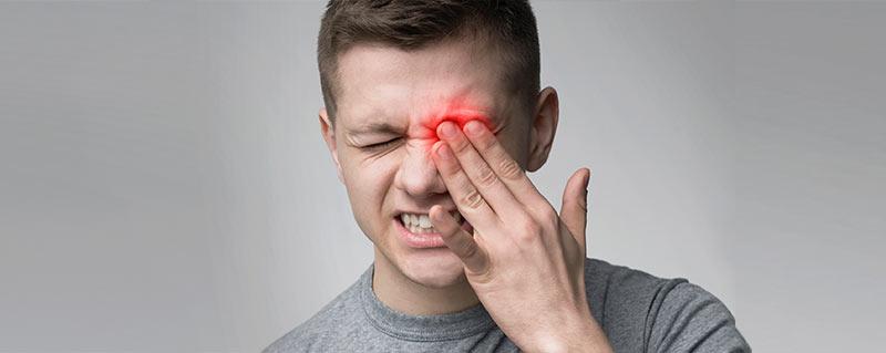 clinica-bolzan-oftalmologia-conjuntivite