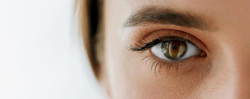 Como cuidar dos olhos no inverno