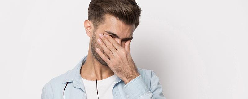 clinica-bolzan-oftalmologia-blog-quais-sao-as-causas-e-como-tratar